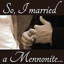 www.soimarriedamennonite.com