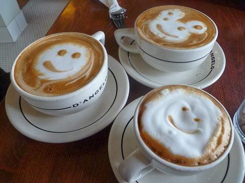 barbara coffee   peeepl com