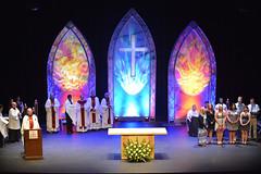 2014 CCM Silver Jubilee
