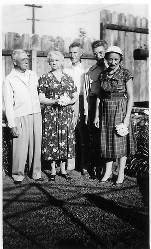 california-blonde-long-sleek-cut-side-view-1906-175x125