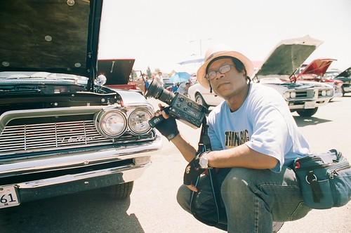 super 8 camera film. SUPER 8 FILM CAMERA LOWRIDER