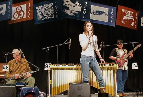 2009 alaska folk festival 3