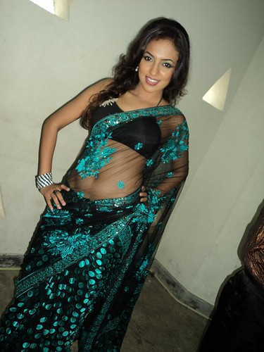 Sonali Joshi Saree Remove Actress Photos Exbii Unseen Kapoor