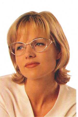 cheryl tiegs. Cheryl Tiegs wearing glasses