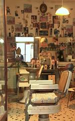 barber (Valeria Squillante) Tags: light photography interestingness flickr milano ngc il le sue valeria mondo fotografare tutte sfumature flickraward squillante flicktravelaward valeriasquillante