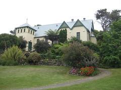 Lorne, Victoria