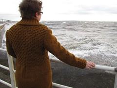 adeline coat 4