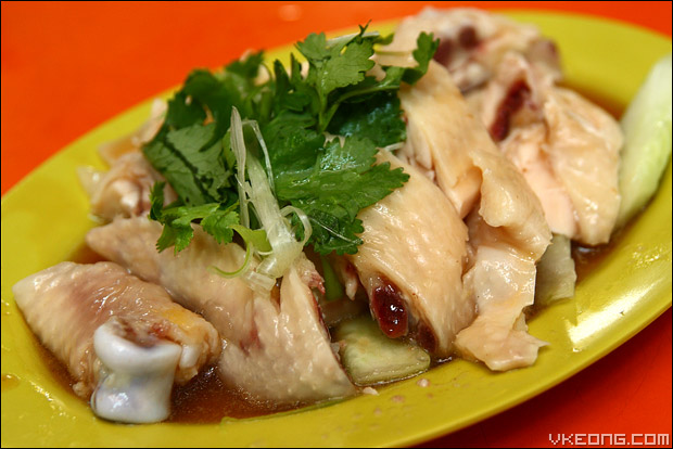 chicken-rice-steamed-chicken