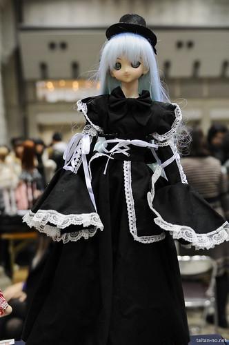 DollsParty22-DSC_9609