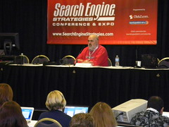 "Greg Jarboe: ""YouTube and Video Optimizat..."