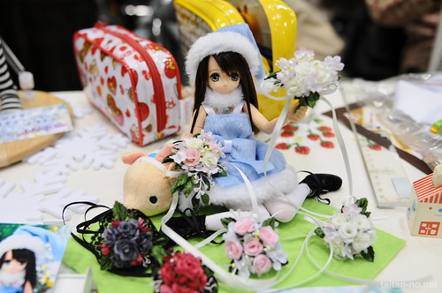DollsParty22-DSC_9761