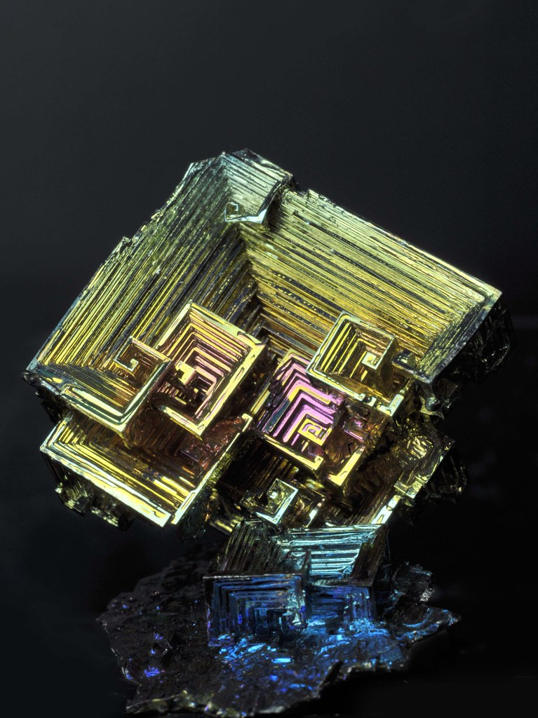 bismuth_4