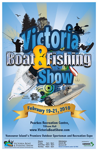 2010VicBoat_poster