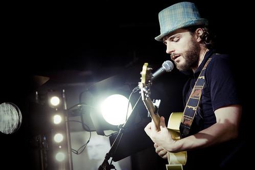 Concert SFR de Renan Luce, 9 décembre 2009 4173497964_0220d85eb6