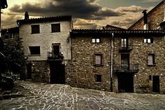 L'Estany (Jose Luis Mieza Photography) Tags: espaa spain catalonia catalunya catalua benquerencia reinante jlmieza reinanteelpintordefuego joseluismieza