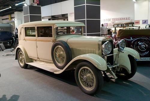 L1046768 - Hispano Suiza (by delfi_r)