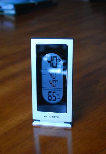 max min thermometer 2