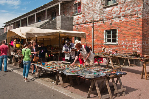 craft market_23