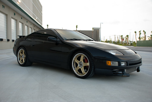 240sx Fairlady >> Fl 1994 Nissan 300zx Twin Turbo 400hp Zilvia Net Forums Nissan