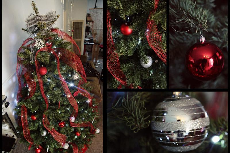 ChristmasDeco_01
