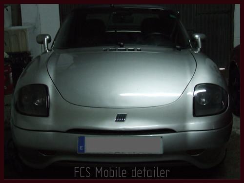 Fiat Barchetta Opticas-08