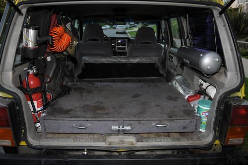 Xj Interior Mods Whatcha Got Page 12 Jeepforum Com