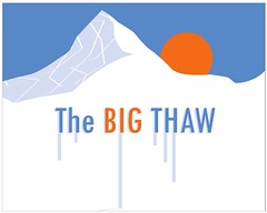 http://www.themediaconsortium.org/thebigthaw/