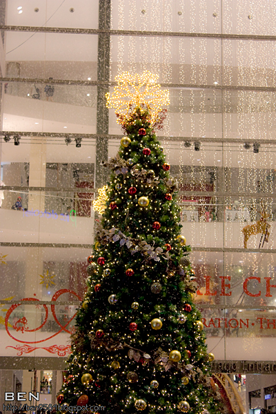 Christmas 02