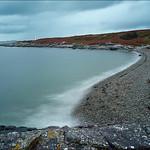Highland Bay 67