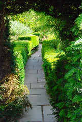 Leading You Up the Garden Path Again at Great Dixter! (antonychammond) Tags: uk england green garden fun arch britain path shrubs eastsussex pathway hedges christopherlloyd greatdixter flickraward firsttheearth photoexplore pathscaminhos nikonflickraward mostbeautifulpicturembpictures absolutelyperrrfect arkiesnaturegroup historichousegarden