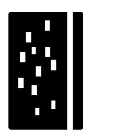 usk+plain
