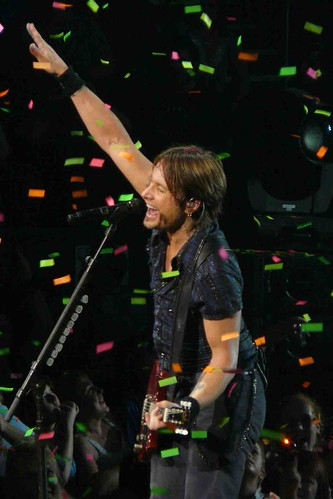 keith urban kiss a girl № 663052