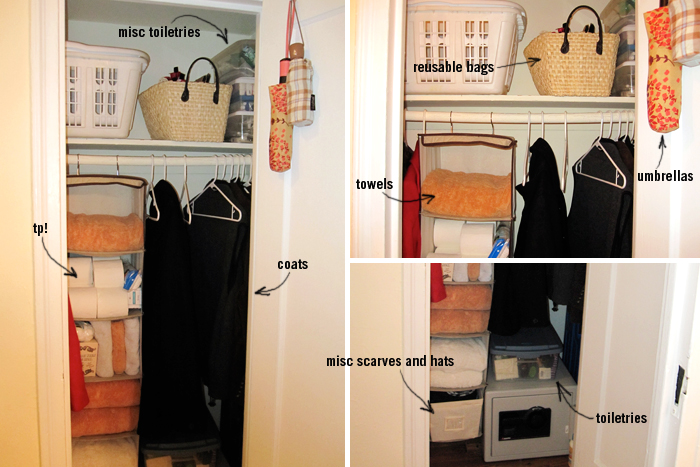 IMG_2756_closet.jpg
