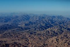 mountains egypt mount moses sinai