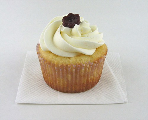 lemon_cupcake1