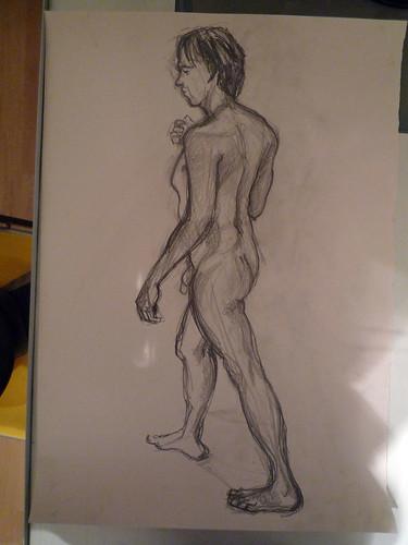 DrawingWeek_Day1_01