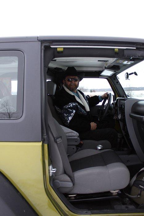 01-04-jeep2