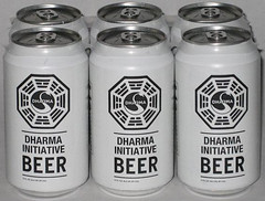 dharma-cans