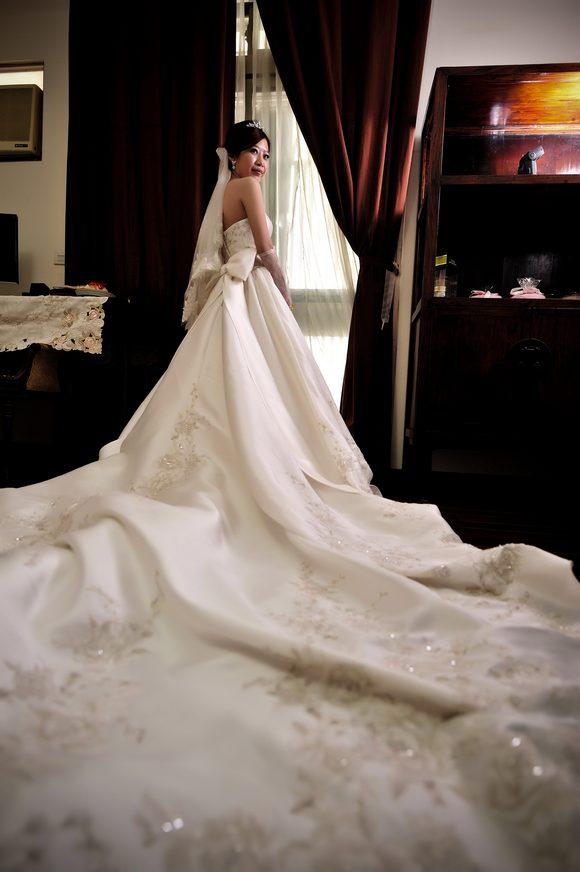婚禮記錄_05