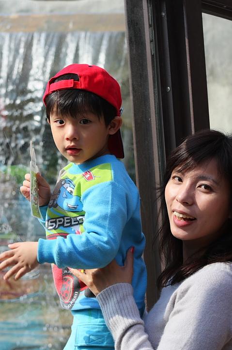 2010壽山動物園0009