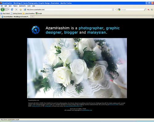 azamhashim.com-20082009