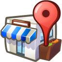 Google Local Business Center Logo