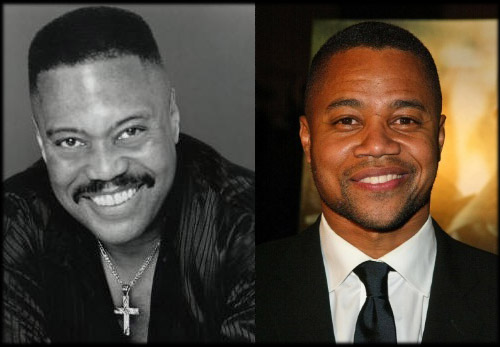 cuba-gooding-jr-and-dad