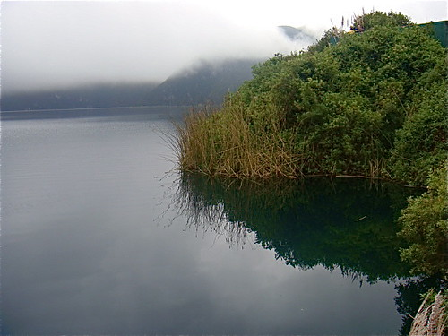 Ecuador-health