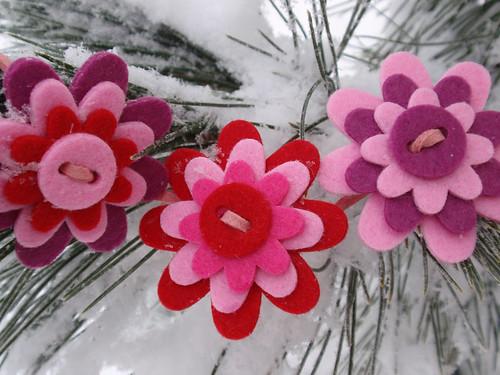 Kukkia1