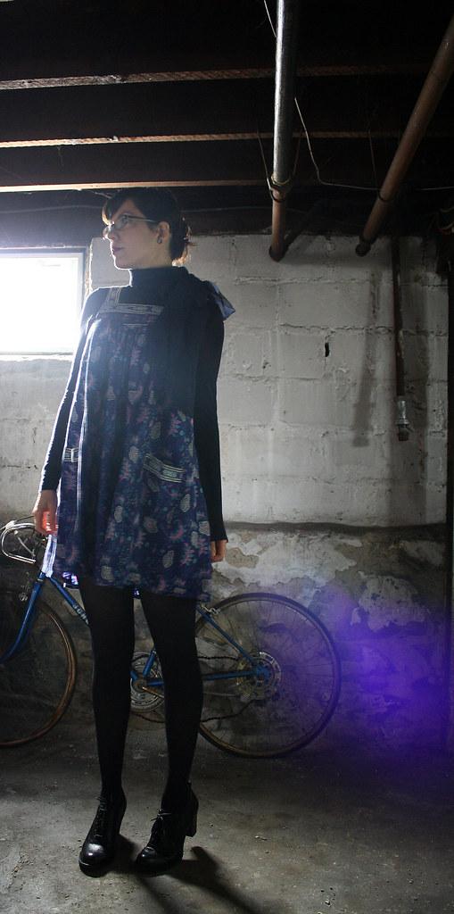 purple pinafore_p