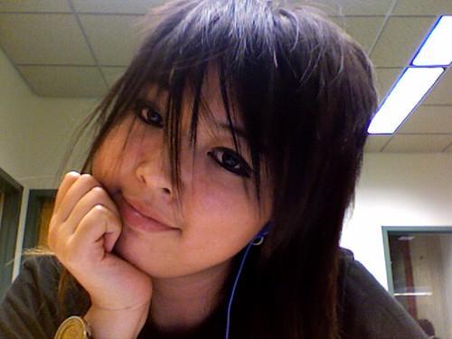 Pricalomli Asian Mullet Hairstyles - Hairstyle asian mullet