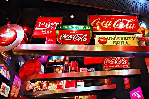 Atlanta_Coke museum