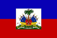 haiti-flag11
