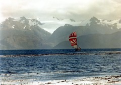 880100 Alderman (rona.h) Tags: 1988 february channels chilean cloudnine ronah